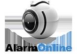 Alarm Online